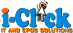 iClick Solutions